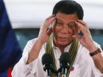 tribun-kalteng-presiden-filipina-rodrigo-duterte_20170125_075747.jpg
