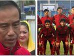 tribun-kalteng-presiden-jokowi-dan-timnas-indonesia-aff-u-18_20170908_055800.jpg