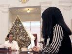 tribun-kalteng-presiden-jokowi-di-koleksi-madame-tussauds_20170225_153040.jpg
