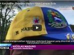 tribun-kalteng-presiden-nicolas-maduro_20170426_131157.jpg
