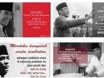 tribun-kalteng-presiden-soekarno-di-hari-sumpah-pemuda_20171028_092100.jpg