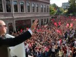tribun-kalteng-presiden-turki-recep-tayyip-erdogan_20180815_054600.jpg