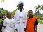 tribun-kalteng-prof-dr-faisal-ibrahim-dari-sudan_20170505_184610.jpg