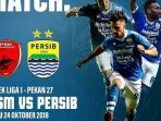 tribun-kalteng-psm-makassar-vs-persib_20181024_151814.jpg
