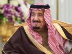 tribun-kalteng-raja-salman-bin-abdul-aziz_20170301_100412.jpg