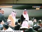 tribun-kalteng-raja-salman-bin-abdulaziz-al-saud_20170301_133406.jpg