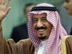 tribun-kalteng-raja-saudi-salman-bin-abdulazis-al-saud_20170225_104233.jpg