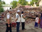 tribun-kalteng-relawan-kalteng-di-lombok_20180808_065921.jpg