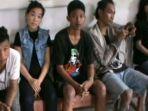 tribun-kalteng-remaja-diamankan_20170609_134204.jpg