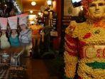 tribun-kalteng-restoran-aneh-di-dunia_20180725_091830.jpg