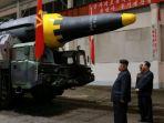 tribun-kalteng-rudal-korea-utara_20170614_134956.jpg