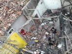 tribun-kalteng-rumah-rusak-ledakan-di-kebumen_20170724_083019.jpg