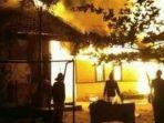 tribun-kalteng-sekolah-terbakar_20170729_201824.jpg