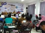 tribun-kalteng-seminar-bahasa-arab_20170506_104223.jpg