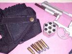 tribun-kalteng-senjata-api-revolver-dan-peluru_20170805_093654.jpg