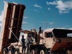 tribun-kalteng-senjata-rudal_20170512_103200.jpg