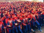tribun-kalteng-spiderman_20180918_074129.jpg