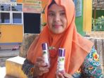 tribun-kalteng-spray-anti-demam-berdarah_20180813_105136.jpg