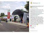 tribun-kalteng-suasana-pernikahan-di-spbu_20181016_125145.jpg