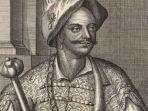 tribun-kalteng-sultan-moulay-ismail-dari-maroko_20170603_170039.jpg