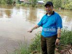 tribun-kalteng-sungai-anjir-muara_20180801_100041.jpg
