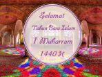 tribun-kalteng-tahun-baru-islam_20180910_123333.jpg