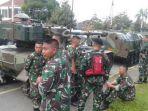 tribun-kalteng-tank-militer_20171005_085014.jpg