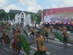 tribun-kalteng-tari-kolosal_20170710_104050.jpg