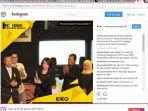 tribun-kalteng-televisi-award_20170921_093815.jpg