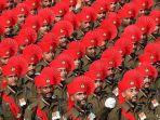 tribun-kalteng-tentara-india_20170818_091539.jpg