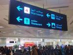 tribun-kalteng-terminal-transit-di-bandara-doha-qatar_20170616_133945.jpg