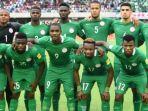 tribun-kalteng-timnas-nigeria_20171008_062516.jpg