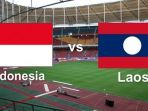 tribun-kalteng-timnas-u-23-indonesia-vs-laos_20180817_093100.jpg