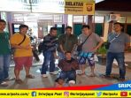 tribun-kalteng-tuduh-selingkuhi-istri_20180913_120401.jpg