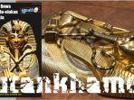tribun-kalteng-tutankhamon_20181004_154614.jpg