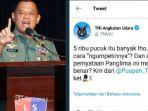 tribun-kalteng-tweet-admin-panglima-tni_20170924_070845.jpg
