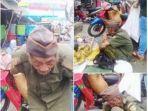 tribun-kalteng-veteran-jualan-pisang_20170904_141523.jpg