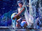 tribun-kalteng-zodiak-aquarius_20170503_093841.jpg