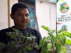 tribunkalteng-agus-lakukan-fresh-sayur-market_20180410_090017.jpg