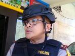 tribunkalteng-akbp-bambang-wijanarko_20180712_073221.jpg