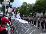 tribunkalteng-aksi-bela-palestina_20171217_122907.jpg