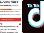 tribunkalteng-aplikasi-tik-tok_20180705_154417.jpg