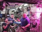 tribunkalteng-astronot_20180202_092857.jpg