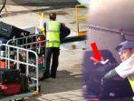 tribunkalteng-bagasi-pesawat_20171015_114811.jpg