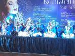 tribunkalteng-balakar-545-maulid-habsyi_20180527_031648.jpg