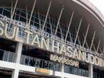 tribunkalteng-bandara-sultan-hasanuddin-makassar.jpg