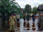 tribunkalteng-banjir-tambak-bajai_20171202_154018.jpg