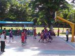 tribunkalteng-basket-porkab-kapuas_20171122_100325.jpg