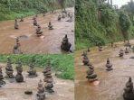 tribunkalteng-batu-bertumpuk-di-sungai_20180202_091437.jpg