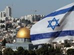 tribunkalteng-bendera-israel-di-yerusalem_20171206_105502.jpg